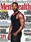 Mens Health Vol 33 #4 May 2018
