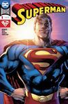 Superman Vol 6