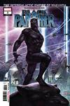 Black Panther Vol 7 #3 Cover A Regular In-Hyuk Lee Cover