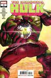 Immortal Hulk #3 Cover A Regular Alex Ross Cover