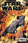 Star Wars Vol 4 #51 Cover A Regular David Marquez Cover