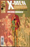 X-Men Grand Design Second Genesis #1 Cover A Regular Ed Piskor Cover