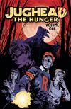 Jughead The Hunger Vol 1 TP