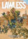 Lawless Vol 2 Long-Range War TP