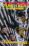 Star Trek New Visions Vol 7 TP