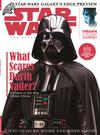 Star Wars Insider #182 August 2018 Newsstand Edition