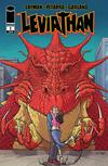 LEVIATHAN #1 (MR)