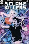 Clankillers #2