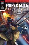 Sniper Elite Resistance