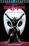 Batman The Court Of Owls Saga Essential Edition TP