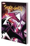 Spider-Gwen Vol 6 Life Of Gwen Stacy TP
