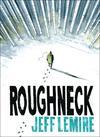Roughneck TP