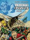 Von Hoffmans Invasion Tp Book 01 (C: 0-1-0)