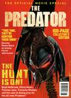 """Predator Official Movie Special #1 Newsstand Edition  <font color=""""#FF0000"""" style=""""font-weight:BOLD"""">(CLEARANCE)</FONT>"""
