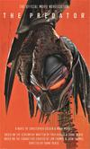 """Predator Official Movie Special #1 Previews Exclusive Edition  <font color=""""#FF0000"""" style=""""font-weight:BOLD"""">(CLEARANCE)</FONT>"""