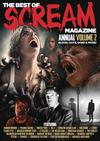 Best Of Scream Magazine 2018 Annual