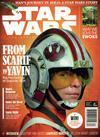 Star Wars Insider #183 September / October 2018 Newsstand Edition