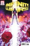 Infinity Wars #1 Cover H Incentive Aaron Kuder Variant Cover