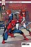 Amazing Spider-Man Renew Your Vows Vol 2 #23