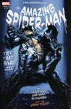 Amazing Spider-Man Vol 5 Annual #1 Cover B Variant Gabriele Dell Otto Cover