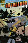Adventure Van #2