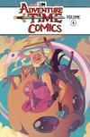 Adventure Time Comics Vol 6 TP