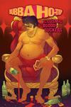 Bubba Ho-Tep And The Cosmic Blood-Suckers TP