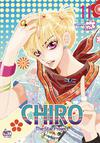 Chiro Star Project Vol 11 GN