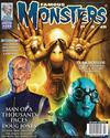 "Famous Monsters Of Filmland #289 Doug Jones Variant Cover  <font color=""#FF0000"" style=""font-weight:BOLD"">(CLEARANCE)</FONT>"