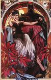 Batman Vol 3 #50 Cover W Comic Sketch Art Exclusive Mark Brooks Virgin Variant Cover