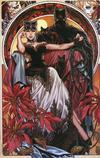 Batman Vol 3 #50 Cover X Comic Sketch Art Exclusive Mark Brooks Goggles Version Virgin Variant Cover