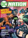 DC Nation #3 - FREE - Limit 1 Per Customer