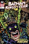 Batman Kings Of Fear #3