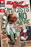 Harley Quinn Vol 3 #52 Cover A Regular Guillem March Cover