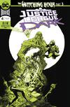 Justice League Dark Vol 2