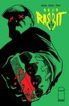 Dead Rabbit #1 Cover A Regular John McCrea Cover