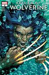 Return Of Wolverine #2 Cover A Regular Steve McNiven Cover