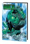 Hulk Dogs Of War HC
