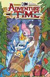 Adventure Time Vol 16 TP