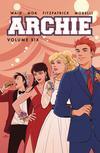 Archie Vol 6 TP