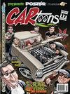 Cartoons Magazine #17