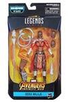 Black Panther Legends Wave 2 Action Figure - Dora Milaje