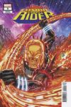 Cosmic Ghost Rider #5 Cover D Variant Ron Lim Cover