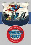 Worlds Finest Silver Age Omnibus Vol 2 HC