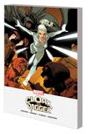 Cloak And Dagger Shades Of Grey TP