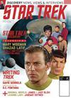 Star Trek Magazine #69 Winter 2018 Newsstand Edition