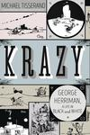 Krazy George Herriman A Life In Black & White SC