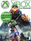 Official XBox Magazine #218 October 2018
