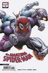 Amazing Spider-Man Vol 5 #4 Cover C 2nd Ptg Variant Ryan Ottley Cover