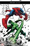 Amazing Spider-Man Vol 5 #12 Cover A Regular Ryan Ottley Cover